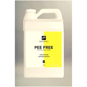 Nettoyant désinfectant Bio pour combinaisons néoprène 4 litres