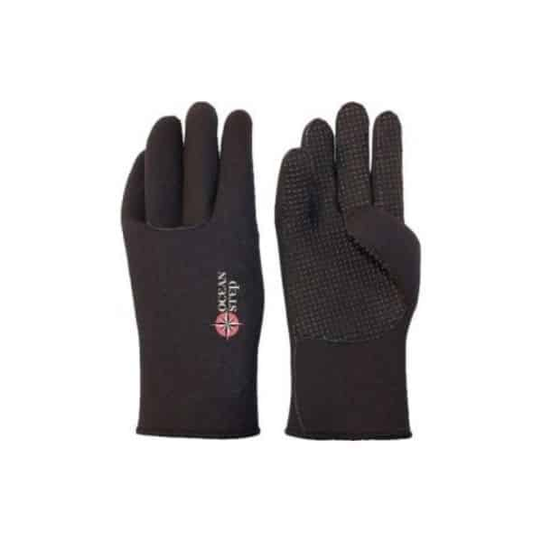 gants néoprène