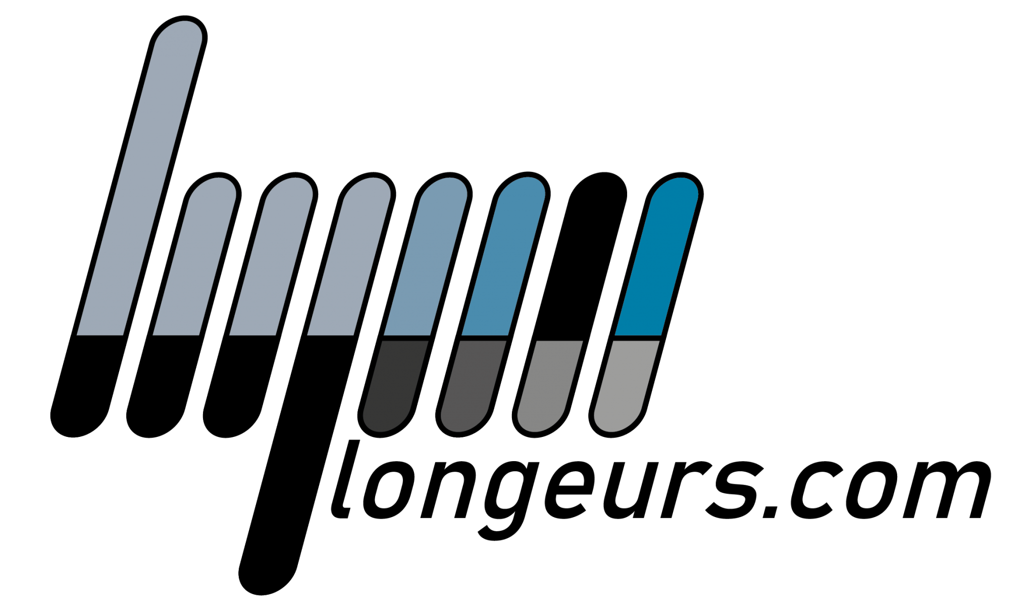 Longeurs – Le 1er site spécialisé du Longe-Côte / Marche Aquatique
