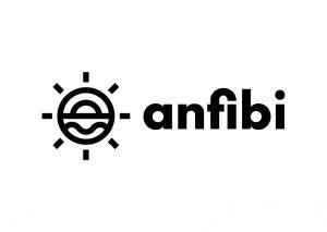 anfibi