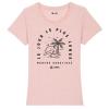 tee shirt anfibi