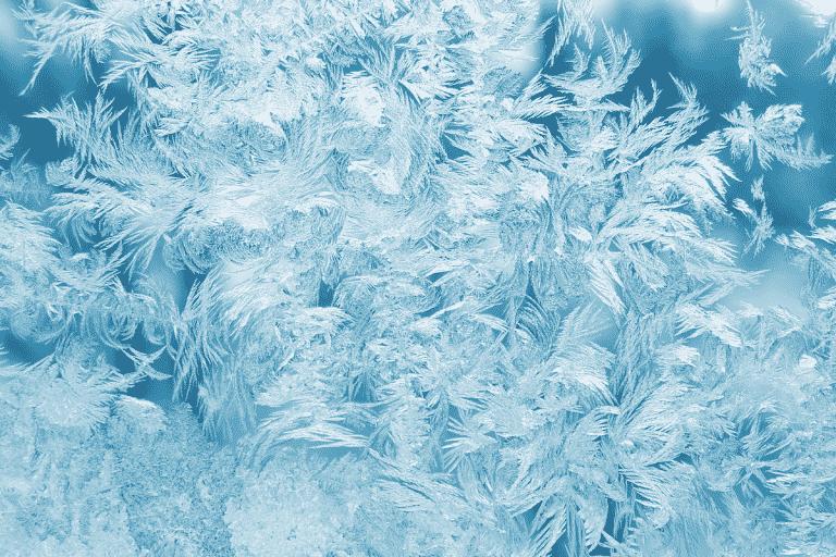 Read more about the article La cryothérapie : se faire du bien par le froid